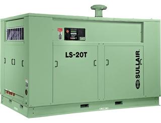 LS-20T